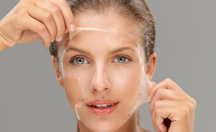 How to remove hair without damage to the skin