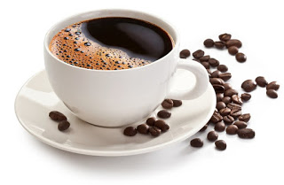 Scientists have found that with the help of coffee you can fight overweight