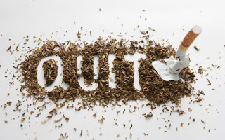 Scientists have found one hundred percent way to quit smoking