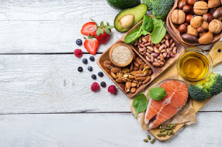 10 Tips To Lower Your Cholesterol