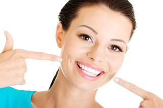 simple steps helps to proper control for strong teeth