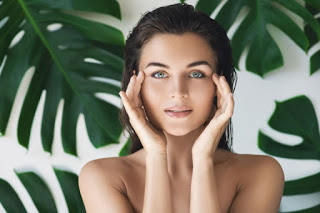 Skincare: 7 habits you need to adopt before 40