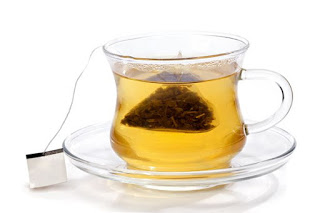 Tea bags: Billions of microplastics released into our mugs