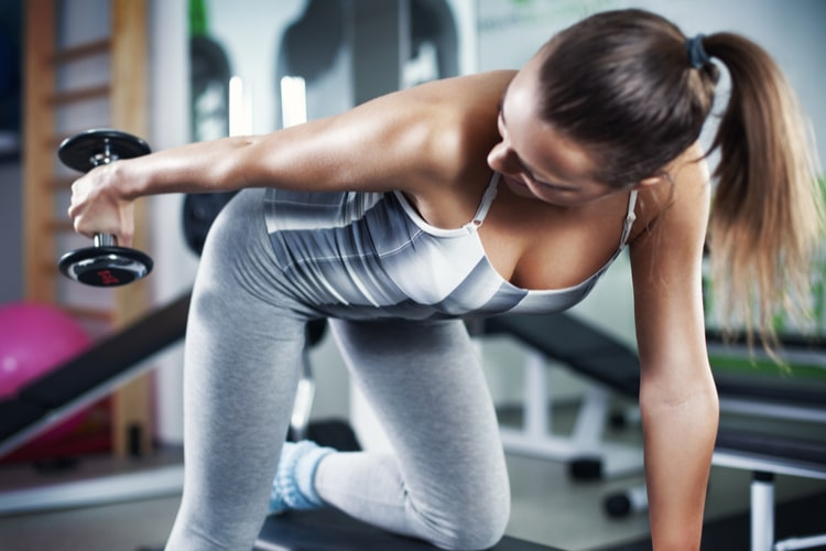The common mistake that makes your workout dangerous