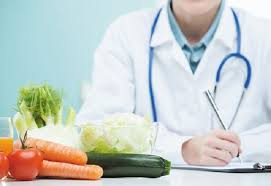 A diet that reduces the risk of depression