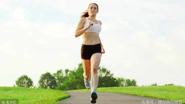 Best time to exercise for insulin resistance and how to improves insulin sensitivity